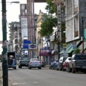 Fernández reseñó las medidas del municipio para mitigar el impacto de la crisis