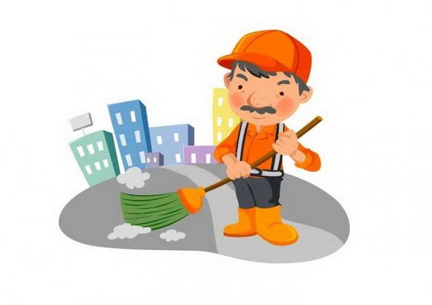 Servicios reducidos por paro de trabajadores municipales durante los días 26 y 27 de agosto