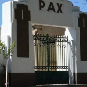 Reapertura parcial del cementerio municipal con horarios limitados por Covid19