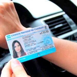 La provincia rechazó el pedido del municipio para emitir nuevas licencias