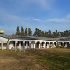 El intendente informó que se recuperaron 11 nuevos vecinos del covid