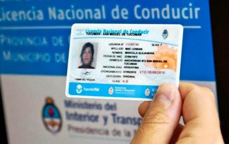 Inconvenientes en el otorgamiento de licencias