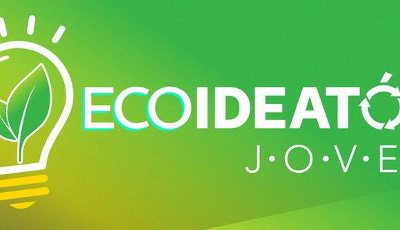 Con más de 15 eco-ideas postuladas y 80 participantes, se cerró la etapa de inscripción al Eco Ideatón Joven