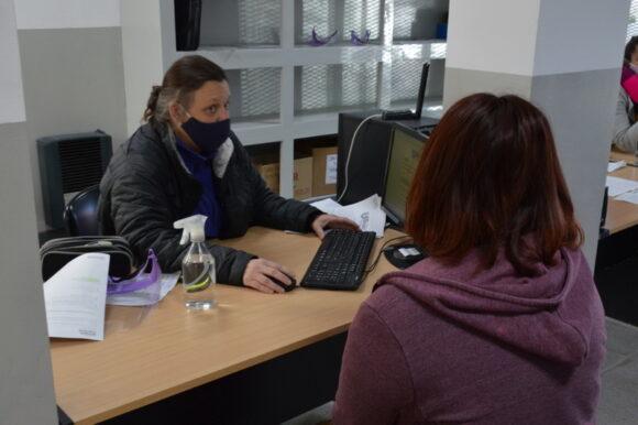 Venado Integra: Más de 1.200 jóvenes se inscribieron para las Becas 2021