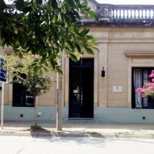 El Municipio avanza con el mantenimiento y recuperación documental del Museo Regional