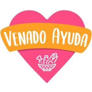 Venado Ayuda: sigue a buen ritmo la colecta solidaria de frazadas para combatir el frío