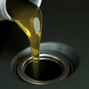 Venado Tuerto ya transformó más de 20 mil litros de aceites industriales usados en combustibles alternativos
