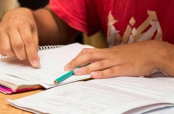 El Gobierno Municipal suma nuevos espacios para brindar apoyo escolar
