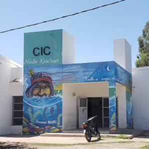 El Gobierno municipal desactiva el sistema de testeos del Centro Integrador Comunitario